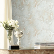 Обои York Carlisle Company Aged Elegance II CC9598 фабрики York Wallcoverings.