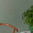 Обои Serego turquoise Designers Guild.