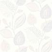 Обои 4102 от фабрики Eco Wallpaper.