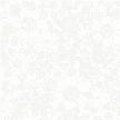 Обои 3879 от фабрики Eco Wallpaper.