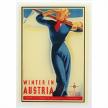 Постер adv 022 компании Ветро ММ.