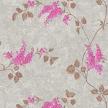 Обои Lilac 81/3012 фабрики Cole & Son.