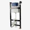 Система инсталляции 9137200001 фабрики Ido.