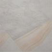 Плитка Pietra di Fosco фабрики Ceramiche Keope.