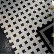 Плитка Palace stone фабрики Versace Ceramic Design.