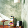 Декоративная штукатурка Ла Каса дей Согни 03 от фабрики Hageri.