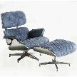 Кресло DB0030131 от фабрики Dialma Brown.