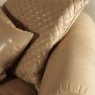 Декоративная подушка Overtime Cushions от фабрики Busnelli, дизайн Cesana Enrico.