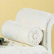 Декоративная подушка Bolster от фабрики Finkeldei.