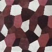 Ковер Camuflage от фабрики Cappellini.