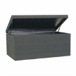 сундук Sunday Storage Box фабрики Royal Botania.