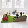 Ковер Flying carpet фабрики Nanimarquina.