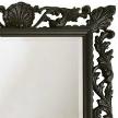 Зеркало 47256 фабрики Selva.