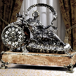Часы 12-9206 от фабрики Soher.