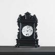 Часы modern от фабрики Diamantini & Domeniconi.