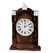 Часы AA211 от фабрики Maggi Massimo.