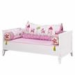 Детский диван Sophia 02фабрики Paidi.