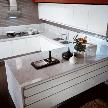 Кухонный гарнитур Masca от фабрики Aran.