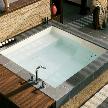 Гидромассажная ванна K-1111-H2 от фабрики Kohler.