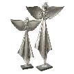 Скульптура Angels от фабрики Uttermost.