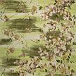 Постельное белье Pollock 6851 фабрики Flou.