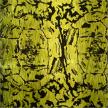 Ткань Tartaruga 3998 фабрики Luigi Bevilacqua.