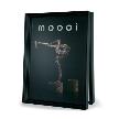 Фоторамка Frame от фабрики Moooi.