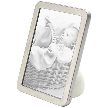 Фоторамка Fusion Goods picture frame от фабрики Villeroy & Boch.