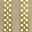 Ткань для декорирования интерьера 1015351814 от фабрики Ardecora.