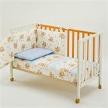 Детская кровать New Honey + bed фабрики Italbaby.