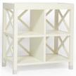 Пеленальный столик CNT201bnc фабрики Homebebe.