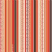 Ковер Carpet фабрики Moooi, дизайн Pullens Simone.