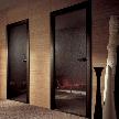 Межкомнатная дверь 308 Spark 8 от фабрики Longhi.
