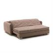 Диван-кровать Glenn Sofa фабрики Milano Bedding.