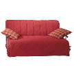 Диван-кровать Bombay фабрики Domingo Salotti.