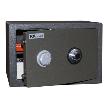 Сейф NTR 24LG от компании SAFEtronics.