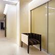 Интерьер прихожей из проекта, реализованного бюро дизайна и архитектуры «New Interior».