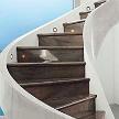 Лестница C-MS фабрики Edilco.