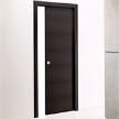 Межкомнатная дверь 311 Wood 6 фабрики Longhi.