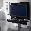 Модель Display CS/5042 от фабрики Calligaris, дизайн Ciani Edi, Ciani Paolo.