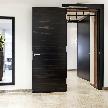 Дверь Functional Doors 01 фабрики ComTür.