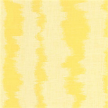 Ткань 1019415192 фабрики Etamine.