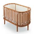 Кровать-трансформер Bloomington small bed sofa фабрики Riva 1920.
