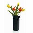 Ваза ASH01 Pinch Vase фабрики Alessi.