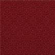 Ткань 1015349334 фабрики Ardecora.