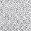 Ткань Simone 7884 фабрики MYB Textiles.