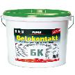 Грунтовка Бетоконтакт от компании Pufas.