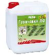 Грунтовка ЛФ Гидрозол-Акрилат от компании Pufas.