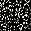 Ткань Rosalie фабрики Creation Baumann.