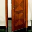 Межкомнатная дверь Special Doors 12 фабрики ComTür.